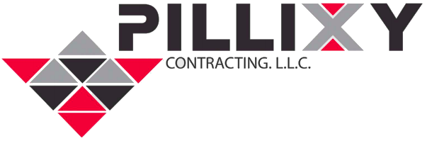 Pillixy Contracting L.L.C.